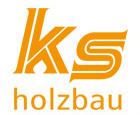 logo_holzbau_jpg-10.jpg
